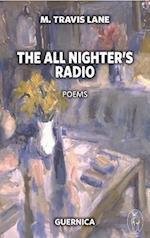 All Nighter's Radio