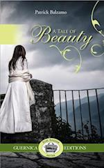 Tale of Beauty (First Fictions)