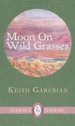 Moon on Wild Grasses (Essential Poets (Paperback Ecco))