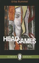 Head Games (Essential Prose)