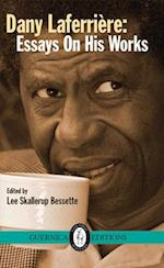 Dany Laferriere (Essential Writers)