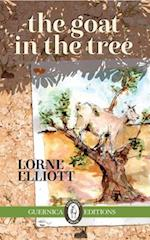 Goat in the Tree (Essential Prose)