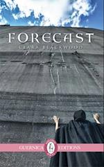 Forecast (Essential Poets Ecco)