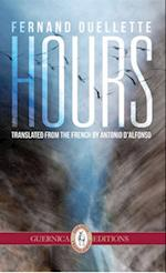 Hours (Essential Translations)