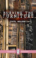 Burning the Furniture