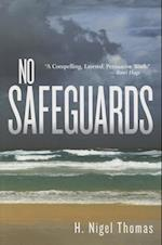 No Safeguards af H. Nigel Thomas