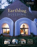 Earthbag Building (Natural Building Series)