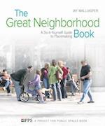 Great Neighborhood Book