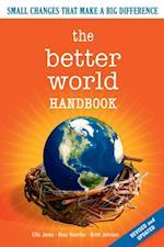 Better World Handbook