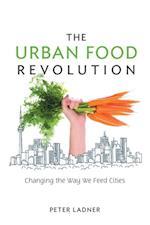 Urban Food Revolution