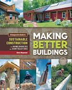 Making Better Buildings
