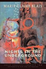 Nights in the Underground (Exile Classics, nr. 2)