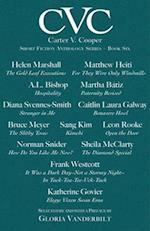 CVC (Carter V Cooper Short Fiction Anthology)