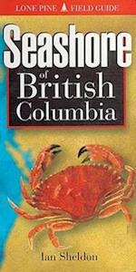 Seashore of British Columbia af Ian Sheldon