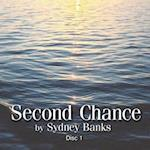 Second Chance af Sydney Banks