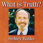 What is Truth? af Sydney Banks