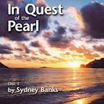 In Quest of the Pearl af Sydney Banks