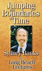 Jumping the Boundaries of Time af Sydney Banks