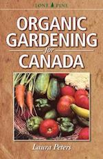 Organic Gardening for Canada