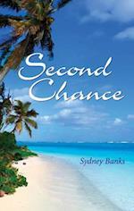 Second Chance af Sydney Banks