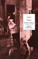 Hard Times (Broadview Literary Texts)