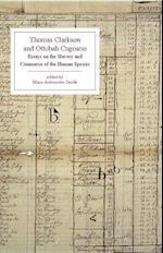 Thomas Clarkson and Ottobah Cugoano (Broadview Editions)