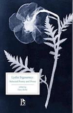 Lydia Sigourney (Broadview Editions)