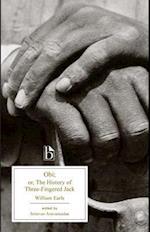 Obi (Broadview Editions)