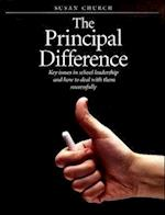 The Principal Difference
