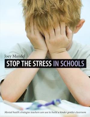 Stop the Stress in Schools