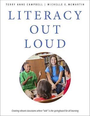 Literacy Out Loud