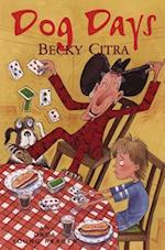 Dog Days af Becky Citra