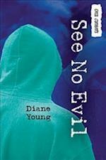 See No Evil af Diane Young
