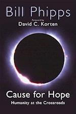 Cause for Hope