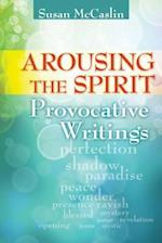 Arousing the Spirit