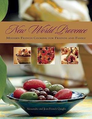 New World Provence