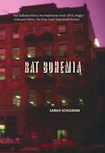 Rat Bohemia af Sarah Schulman