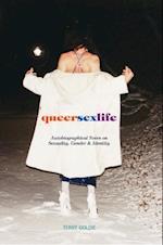 queersexlife