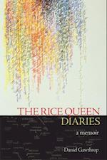 Rice Queen Diaries