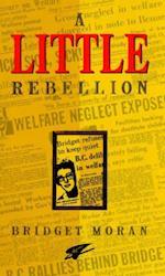 Little Rebellion