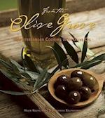 From the Olive Grove
