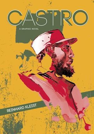 Castro af Reinhard Kleist