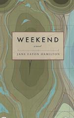 Weekend af Jane Eaton Hamilton