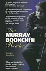 The Murray Bookchin Reader