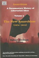 Anarchism (nr. 3)