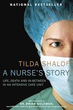 Nurse's Story