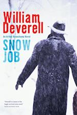 Snow Job af William Deverell