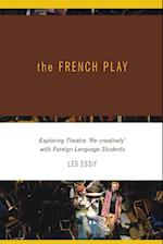 The French Play