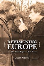 Revisioning Europe (Cinemas Off Centre)
