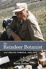 The Reindeer Botanist (Northern Lights, nr. 14)